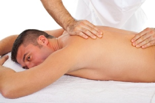 gay male massage for men